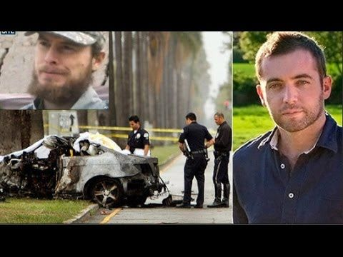 Traitor Bowe Bergdahl Linked to Michael Hastings Murder  ~ Pub on June 9, 2014 ~ ***Michael Hastings was investigating Bowe Bergdahl  and his connection to the Taliban. Hastings was also going to blow the lid off Brennan running guns & hit squads. ~ ***Please Watch & Share!!!
