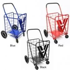 Image result for cart designs two wheel