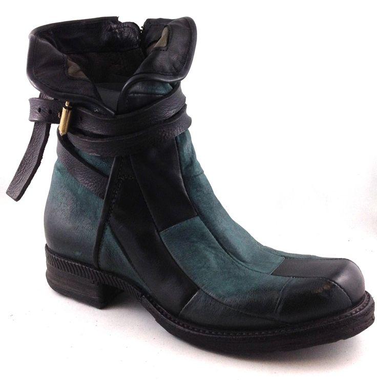A.S 98 520220 http://www.traxxfootwear.ca/catalog/6441521/as-98-520220