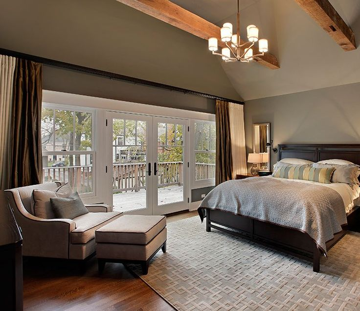 15 Beautiful Craftsman Bedroom Designs Bedroom Bedroom Master Bedroom Bedroom Decor