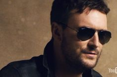 Eric Church Shares Emotional 'Round Here Buzz' Video « 92.5 XTU