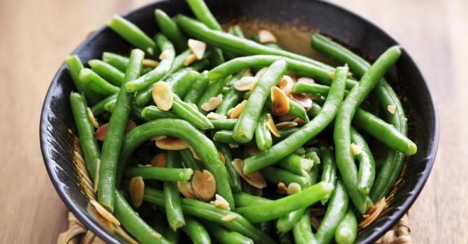 15 recettes coupe-faim Croq'kilos | Fourchette et Bikini