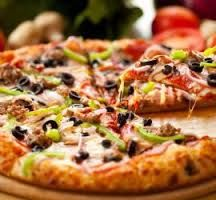 Restaurants Near Me Open Now. Dine in Restaurants Near Me Which Deliver. Best Pizza Delivery Near Me Open Now. Fast Food Near Me Open Now With Delivery.
