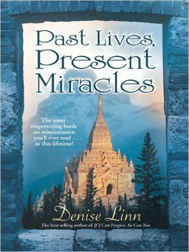Past Lives, Present Miracles: The Most Empowering Book on Reincarnation You'll Ever Read...in this Lifetime! - Kindle edition by Denise Linn. Religion & Spirituality Kindle eBooks @ Amazon.com.