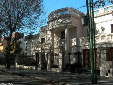 Buenos Aires para enamorarse / Buenos Aires to fall in love
