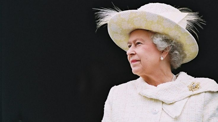 Ten Days That Made The Queen