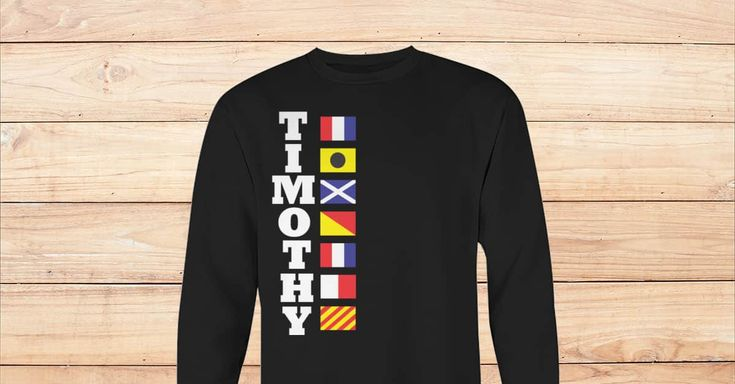 SPECIAL DESIGN FOR TIMOTHY. Please, checkout on Viralstyle!