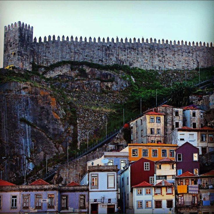 Foto de Carla Reis - Porto / Portugal