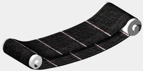 roller-conveyor-belt.jpg 480×240 pixels