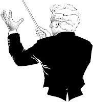 Bulletin MIDI-PRO - La fête du travail... Fêtons ça EN GRAND avec une MEGA-VENTE ! TOUTES nos bandes sonores à prix régulier sont reduites à « $3.63 chacune » pour un temps limité ! #BMP758