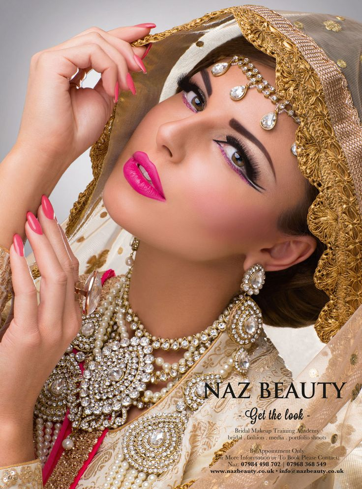 Asian Bridal Makeup Artist Leeds The And Makeupasian Courses Bradford College Saubhaya 5daybridalcourse Pictures Jestpic Com