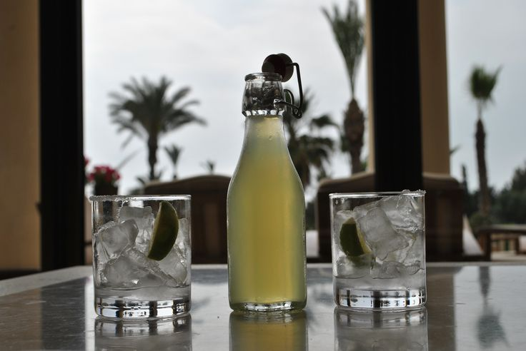 This Margarita Grande is big enough to share. Or maybe not? ‪#‎elysiumhotel‬ ‪#‎paphos