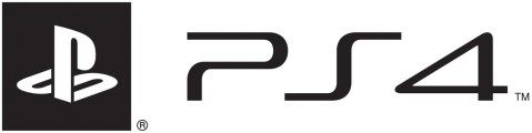 PSN Account löschen (PS3)