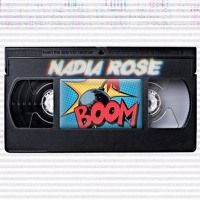 BOOM! {Prod. by TheBlkObsidian} by Nadia Rose on SoundCloud