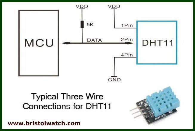 Charger Circuit Using L200 Electronic Circuits And Diagram