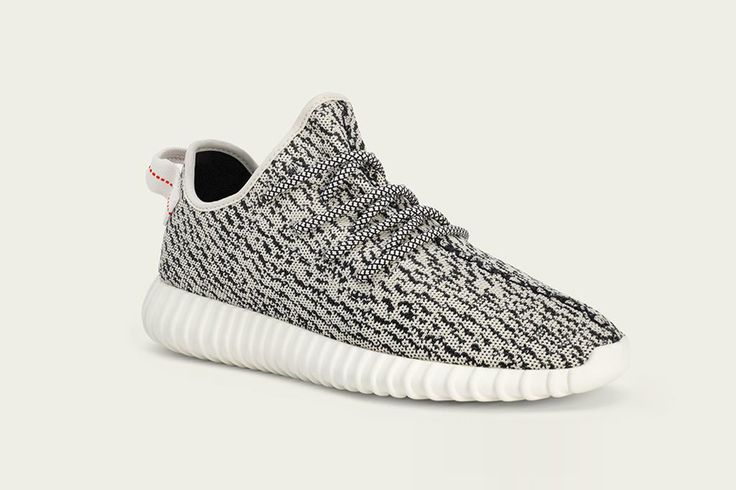 adidas Yeezy 350 Boost Low | Release Date