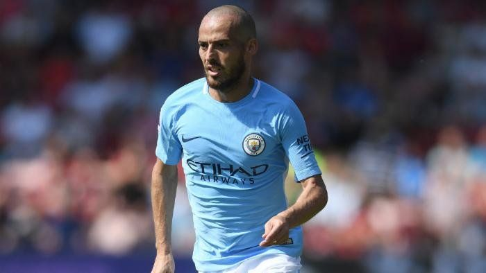 Watch Live Premier League Football on Sky Sports Premier League: Check out the Latest Fixtures, Manchester City v Chelsea tidd.ly/16a5e352 ⚽