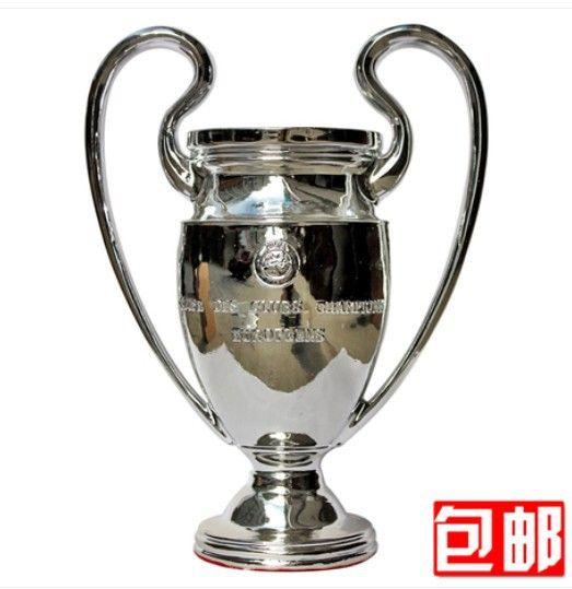 Большой кубок Лиги Чемпионов/через союзе европейский футбол чемпион кубка/Кубка Европейских Чемпионов Лиги большой уха Мемориальный Кубок