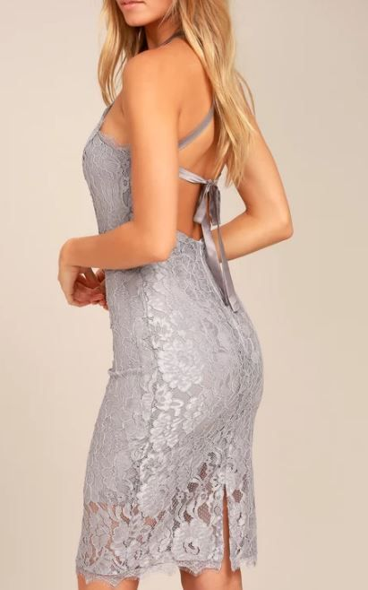 8263db2896f 10 Sites With Affordable And Cute Sorority Formal Dresses - Society19