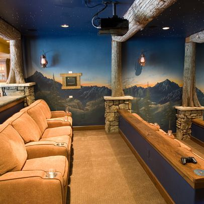 theater room 21 best hometheater rooms images on pinterest media room design