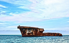 Aruba - Photograph: Michael Rizzolo