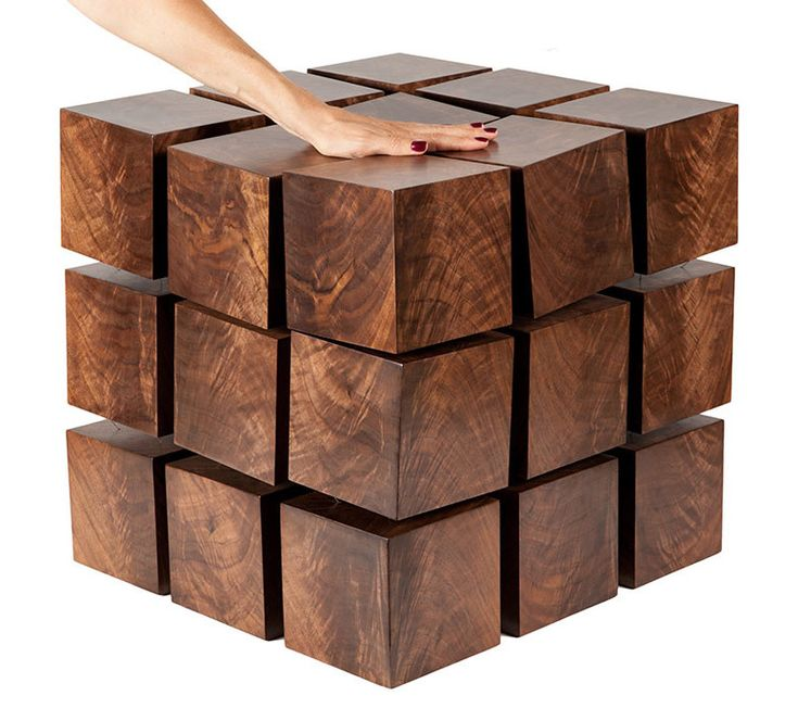 17 best ideas about Wooden Cubes on Pinterest  Zara for kids, Building &  blocks and Blocks for kids
