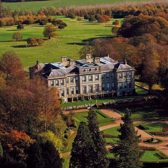 Ragley Hall Residence Modern Dwellings Cablik Enterprises: 49 Best Venue Picking 101: How To Find The Perfect Wedding