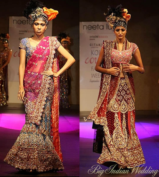 74 best belly dance and sarees images on pinterest
