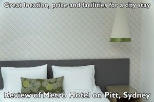 Great-location-price-and-facilities-for-a-city-stay