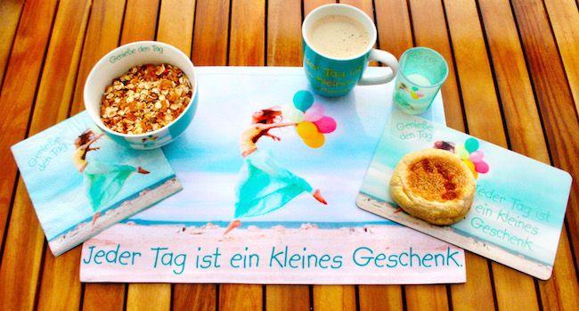 fürDich-Geschenke auf Berlin-Curves.com in der Vorstellung