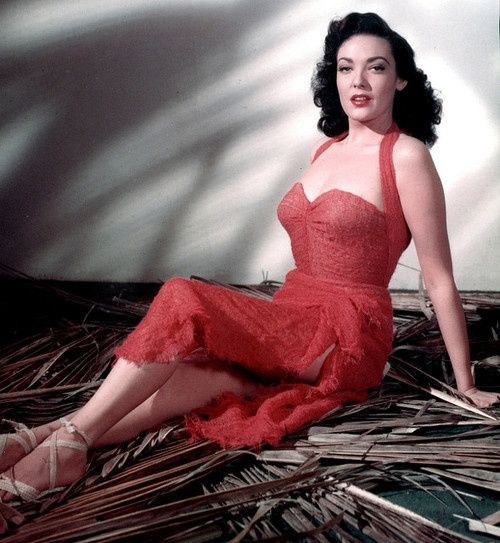 линда дарнелл фотоlinda darnell photos, linda darnell death, linda darnell actress, линда дарнелл, линда дарнелл фото, linda darnell tyrone power, linda darnell imdb, linda darnell youtube, linda darnell death photos, linda darnell relationships, linda darnell measurements, linda darnell obituary, linda darnell feet, linda darnell find a grave, linda darnell allstate, linda darnell spouse, linda darnell ministries, linda darnell documentary