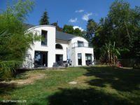 Vente maison Acigné - 35