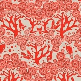956 best Prints, patterns and textiles images on Pinterest | Print ...