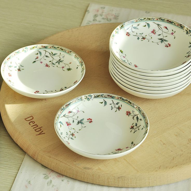 Find More Dinnerware Sets Information about Porcelain craftsman . Jingdezhen high quality bone china tableware French style circular creative cuisine dishes divested Weidie,High Quality tableware porcelain,China porcelain tableware Suppliers, Cheap porcelain crucible from xu chiqiao on Aliexpress.com