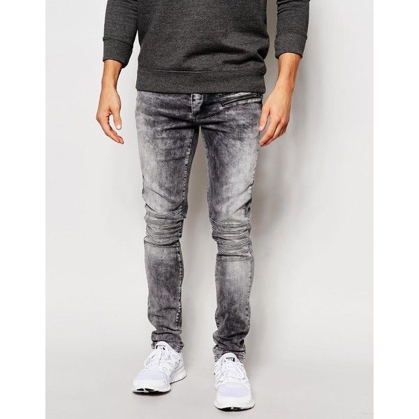Search for the proper clothing size, material, and color from the many listings to find exactly what you need. You can view new or pre-owned Acid wash jeans and make your dollars go further. Furthermore, Acid wash jean Jacket women's fashions are proudly offered by top-rated sellers on eBay, so go ahead and shop with confidence.