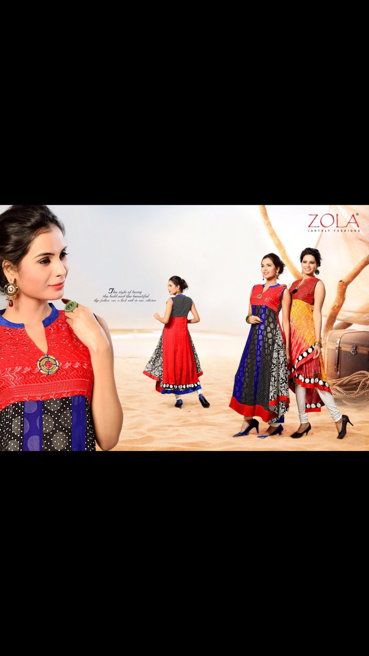 Zola collection festive collection..