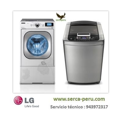 // Lavadoras LG //.Reparacion. a domicilio Servicio tecnico en .Lima. http://www.clicads.com.pe//_lavadoras_lg_reparacion_a_domicilio_servicio_tecnico_en_lima_-4605088.html