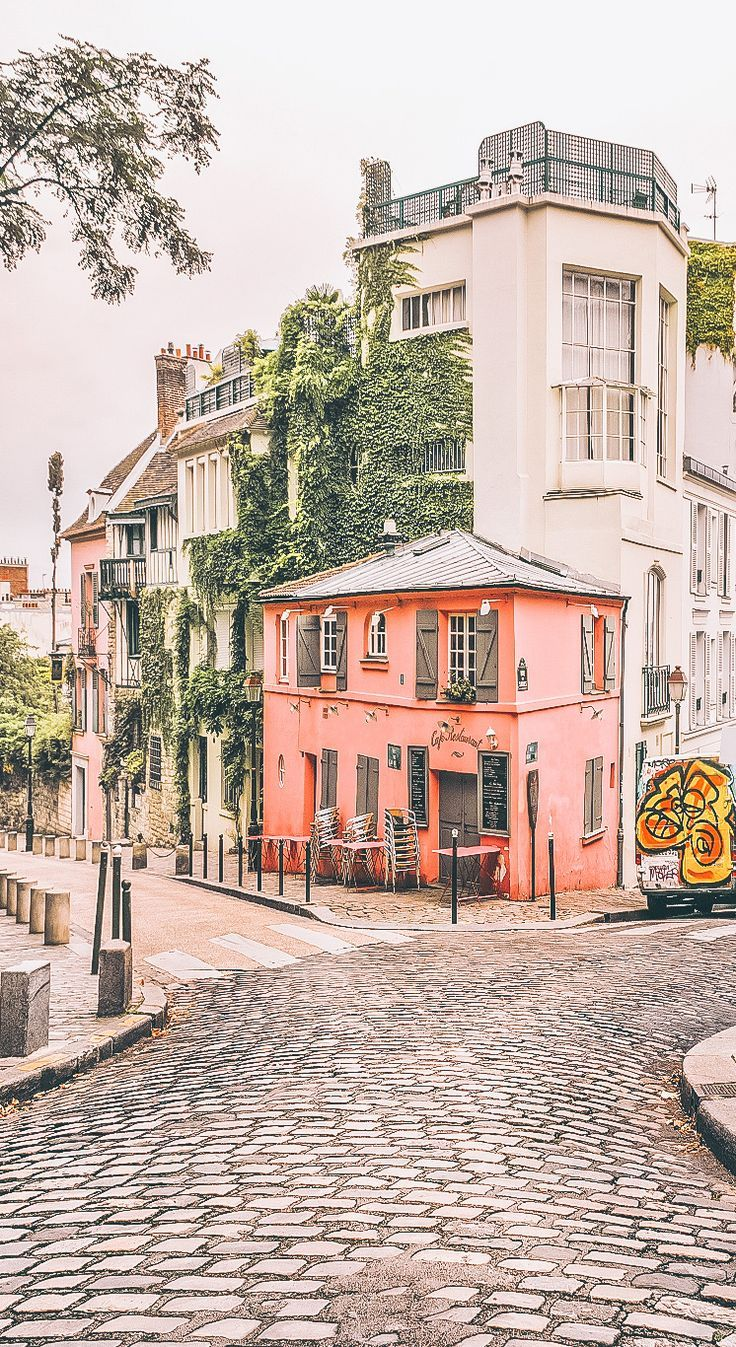 Paris Itineraries Places To Visit In Paris In 2 Days Avenly Lane Clean Beauty Skincare Products Places To Travel Travel Aesthetic Cool Places To Visit