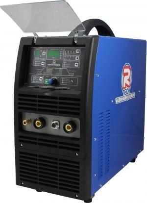 R-Tech TIG Welder DC Digital 160 Amp 240v Digital TIG Welders - orbital welder sample resume
