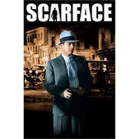 Scarface (1932) by Howard Hawks