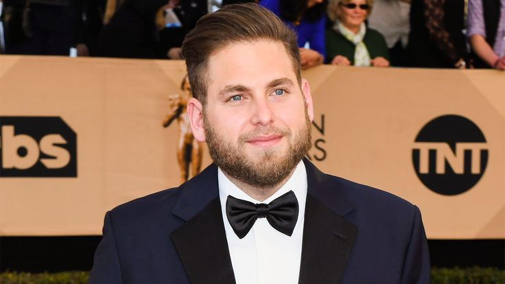 Cannes: A24 Picks Up Safdie Brothers' Next Film 'Uncut Gems' With Jonah Hill  The Safdie brothers latest 'Good Time' is playing in Cannes.  read more