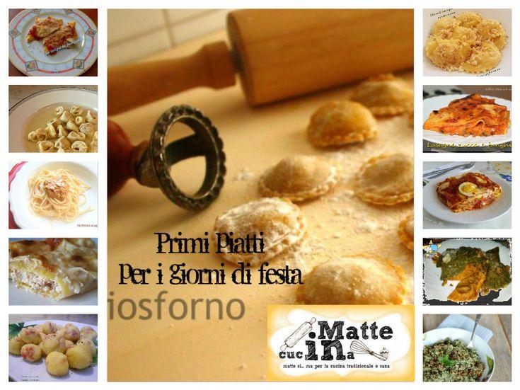 Primi+piatti+per+i+giorni+di+festa