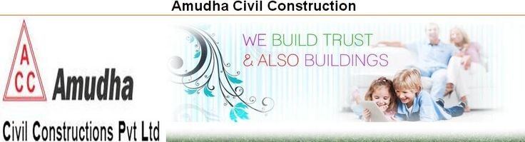 Amudha Builders in Sithalapakkam, Chennai. For further details Visit @71Property.com
