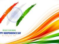 Independence Day, 15 August, Vande Mataram, Proud to be an Indian, Jai hind, Wallpapers, HD, 1080p, 2014, I love India, Wishes, Images, Pict...