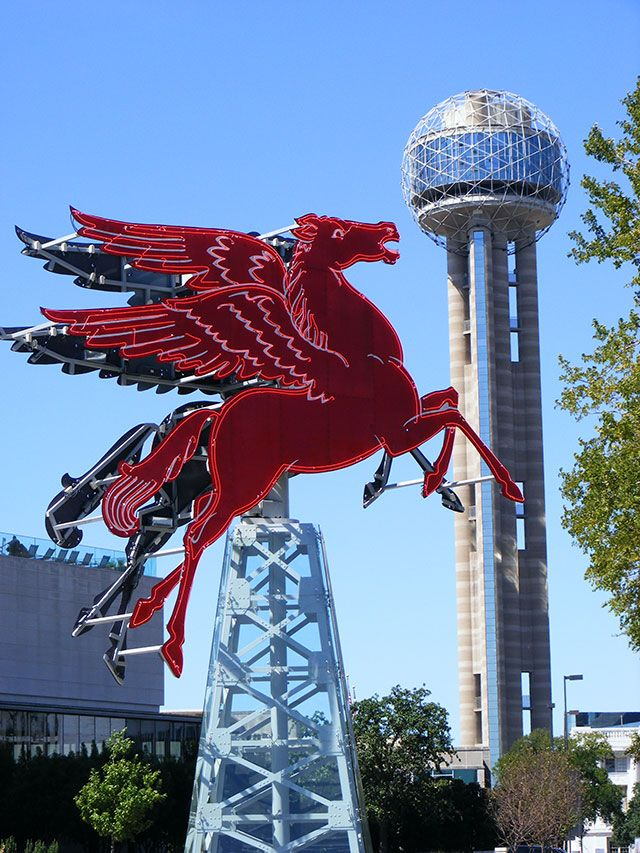 17 Best Images About God Bless Texas On Pinterest Jordan