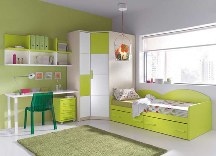17 best images about decoraci n de dormitorios on for Como disenar un dormitorio