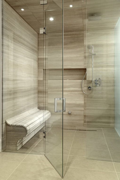 16 best Bathroom designs images on Pinterest | Bathroom, Bathrooms ...