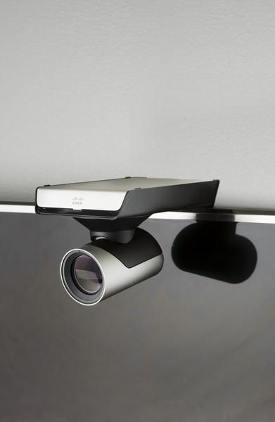 Cisco - SX20 Quick Set Video Conferencing System