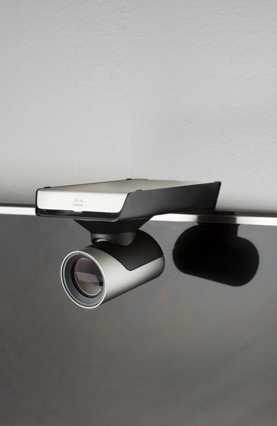 Cisco - SX20 Quick Set Video Conferencing System