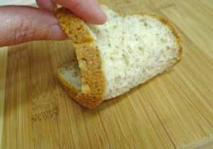 Soft Potato-Free Corn-Free Gluten Free Bread Recipe (Dairy-Free Option): http://glutenfreerecipebox.com/potato-corn-dairy-gluten-free-bread-recipe/